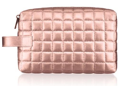 RiRi Hearts MAC Makeup Bag