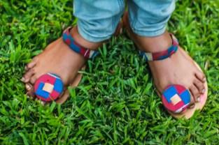 Fashion Feet Ghana