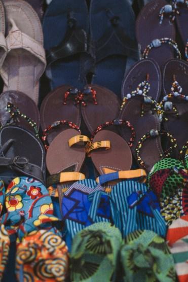 Fashion Feet Ghana by Armenyl blessed