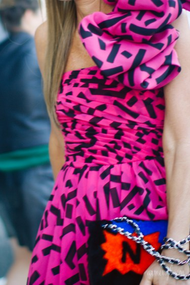 Anna Dello Russo by Armenyl.com-3