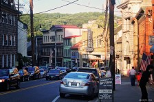 35Plein-Air-Weekend-in-Ellicott-City-photography-by-Armenyl.com_26