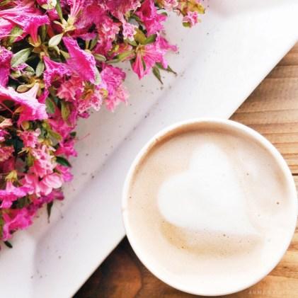 Coffee time Photo by Armenylcom