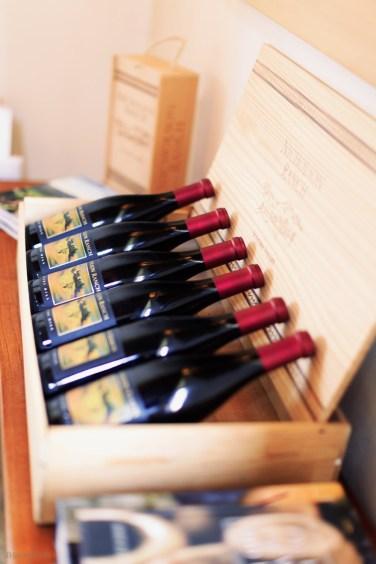 Wine Country, Sonama, Napa Valley San Francisco Carlifornia by Photographer Armenyl.com-9