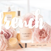 Armenyl Gift Guide - French Beauty
