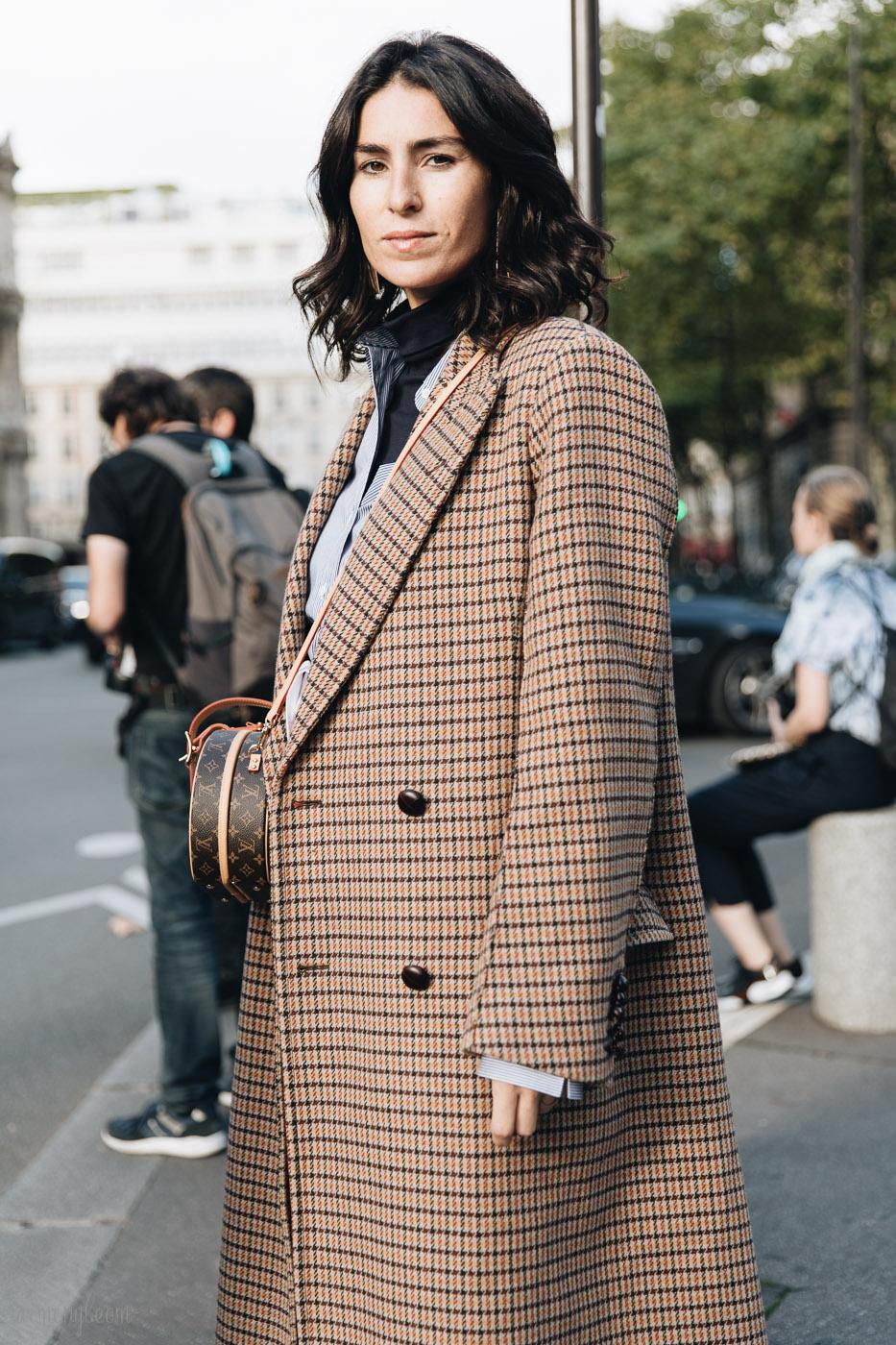 fall fashion trends 2017