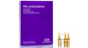 mix-antioxidante