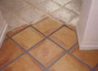 Surface and Penetrating Sealers & Cleaners - Armidale Ceramics