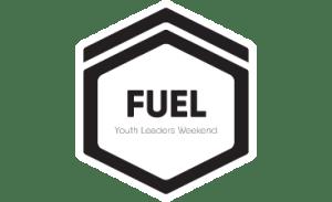 Fuel 2018 Logo