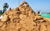 goa-sand-art-festival