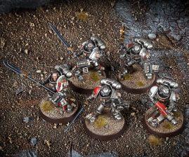 https://www.games-workshop.com/Grey-Knights-Strike-Squad-10