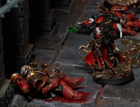 https://www.games-workshop.com/Dark-Vengeance-EN