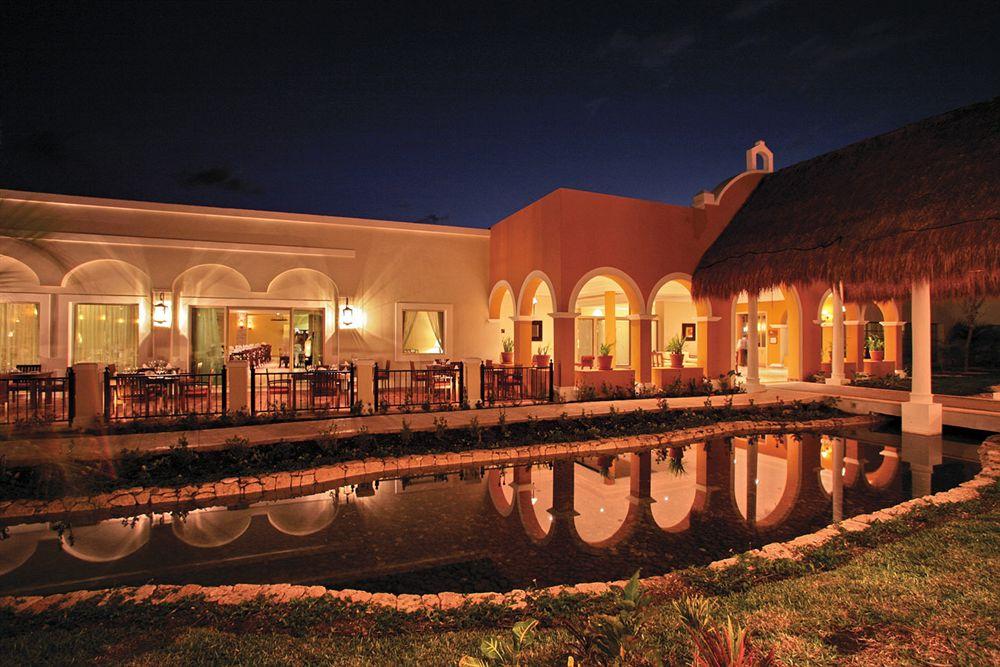 Valentin Imperial Maya Resort Amp Spa Arminas Travel