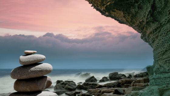 Surefire ways to wellness