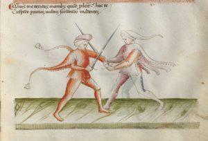 Understanding the Florius Manuscript