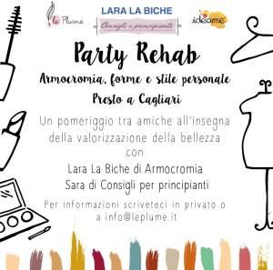 locandina-2-partyrehab
