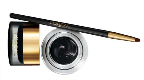loreal-eyeliner-gel