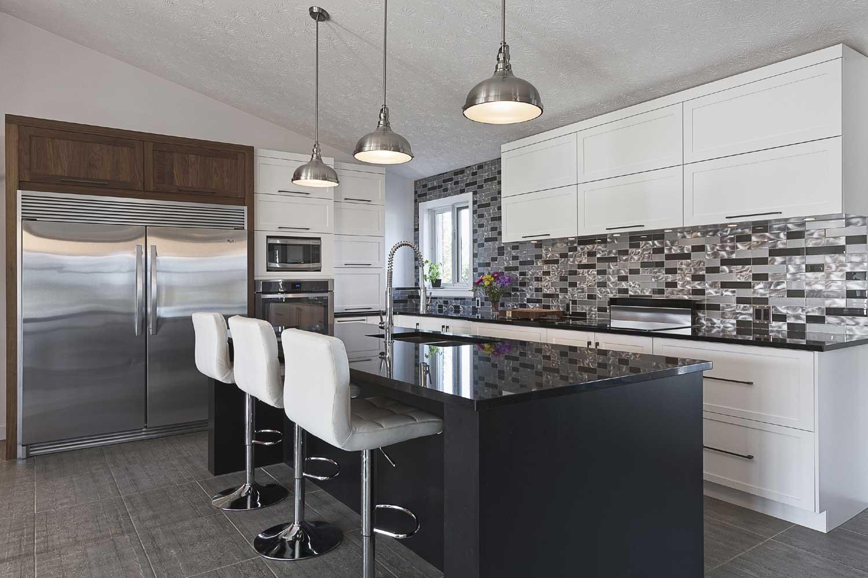 armoires de cuisine a cookshire pres de sherbrooke en estrie cantons de l est