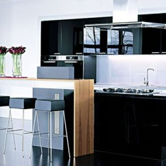 Kitchen Armoire Cabinet Cost Cabinets Montreal Armoiresengros Com Appearance And Value Of Your Home By Offering Our Professionally Planned Executed Approach To Bathroom Remodeling Armoires En Gros