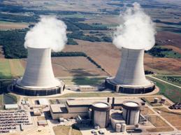 Nuclear_PowerPlantW259