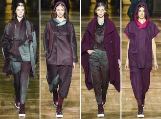 Issey_Miyake_fall_winter_2017_2018_collection_Paris_Fashion_Week2