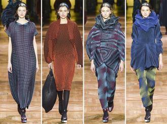 Issey_Miyake_fall_winter_2017_2018_collection_Paris_Fashion_Week6