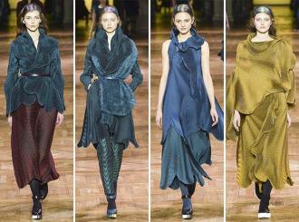 Issey_Miyake_fall_winter_2017_2018_collection_Paris_Fashion_Week7