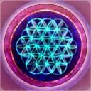 geometric art 12