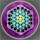 geometric art 13