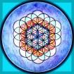geometric art 14