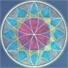 geometric art 19