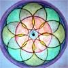 geometric art 2