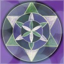 geometric art 24