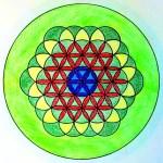 geometric art 30