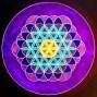 geometric art 31