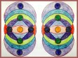 geometric art 37