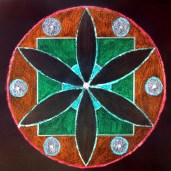 geometric art 39