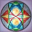 geometric art 4