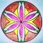 geometric art 5