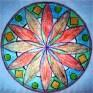geometric art 9