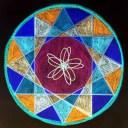 geometric art 40