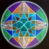 geometric art 46