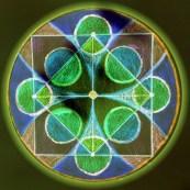 geometric art 51