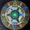geometric art 54