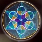 geometric art 55