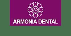Armonia Dental – Implantes Dentales en 72 horas
