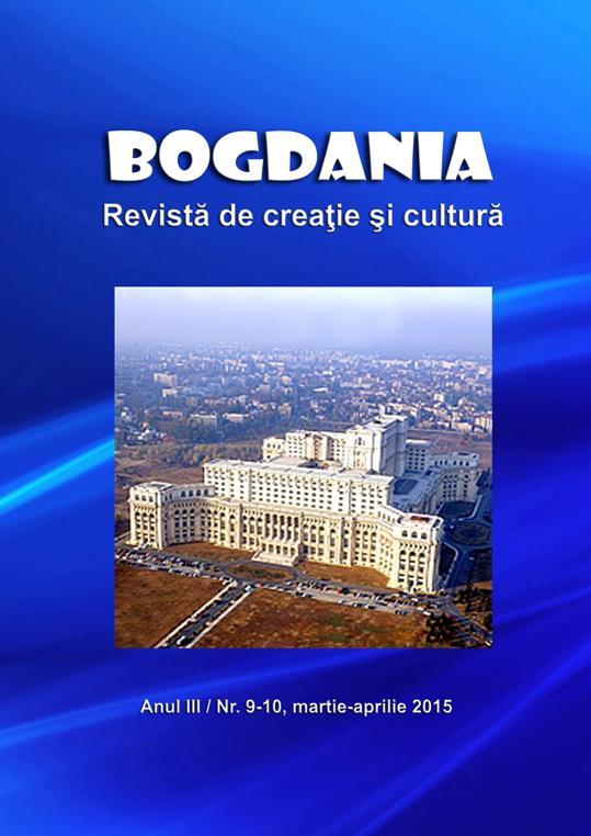Bogdania 2015 apr