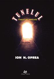 ino_tunelul