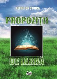 stoica_propozitii