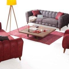 Bonbon Trading Smart Sofa Convertible Bunk Bed Cama Brazos Abatibles Italian Sleeper Trilogy By Vitarelax ...