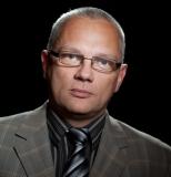 J. Dobrowolski